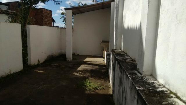 Casa 6 Quartos com 3 Garagens à Venda no Iapi ( 682817 ) - Foto 18