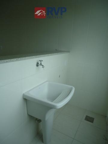 Apartamento, Milho Branco, Juiz de Fora-MG - Foto 8