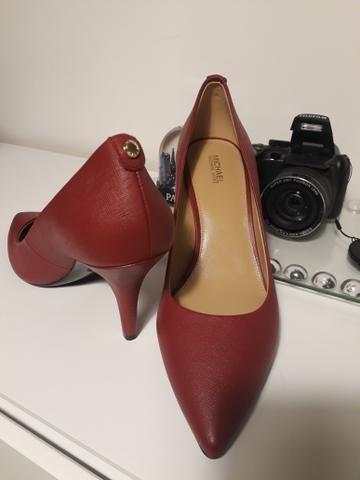 6430e6806 Roupas e calçados Femininos no Rio de Janeiro e região, RJ   OLX