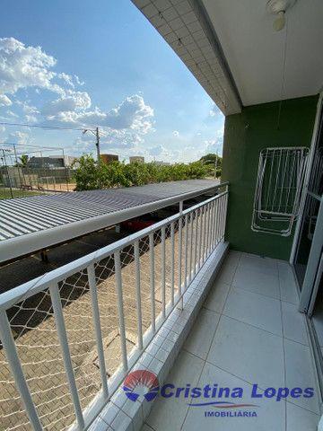 PM- Vendo Apartamento de 3 quartos e 2 vagas, próximo da Novafapi - Foto 6