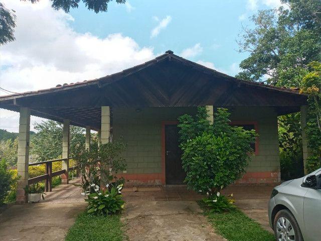 Sítio Juquitiba  - Foto 4