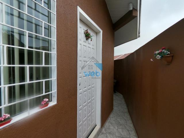 Casa com 03 quartos em excelente estado de conservação no Uberaba - Foto 15