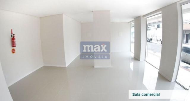 Escritório à venda em Centro, Balneário camboriú cod:7972 - Foto 4