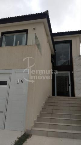Casa em Condomínio Alphaville Residencial Plus para Locação, com 417m², 2 andares 4 suítes - Foto 4