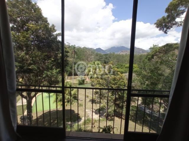 Sítio para venda em Itaipava - Foto 14