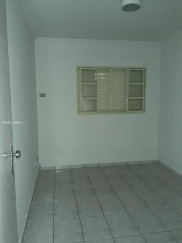 Apartamento para Venda em Campo Grande, Vila Margarida, 3 dormitórios, 1 suíte, 2 banheiro - Foto 11