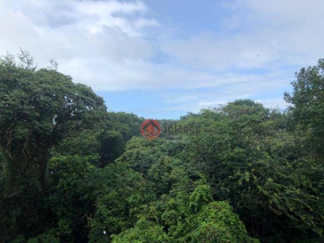 Apto Castelo Branco R$ 230mil - Foto 4