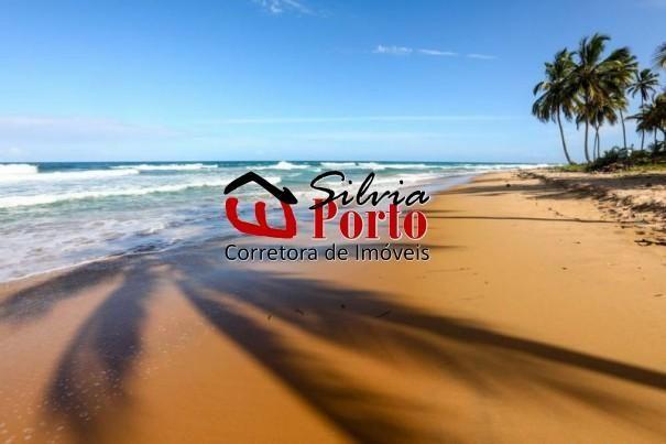 Vende -se Casa térrea de luxo com fino acabamento em Barra Grande - Maraú - BA. - Foto 7