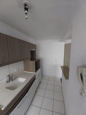 Apartamento 02 Quartos - Pinheirinho - Foto 7