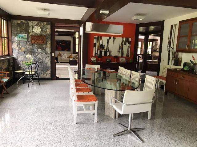 Fazenda à venda, 532400 m² por R$ 8.500.000,00 - Pedro do Rio - Petrópolis/RJ - Foto 15