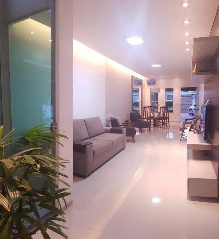 Casa à venda com 3 dormitórios em Moinho dos ventos, Goiânia cod:M23CS0067 - Foto 13