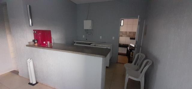 Apartamento à venda com 3 dormitórios em Jardim ipê, Goiânia cod:M22AP0536 - Foto 3
