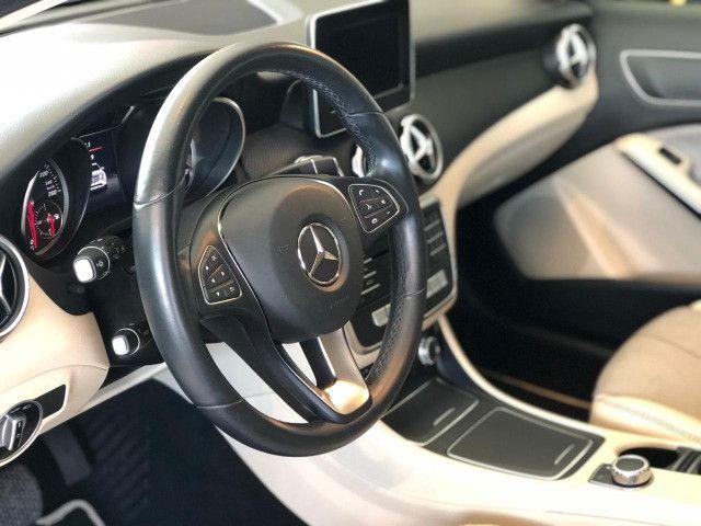 Mercedes Gla200 Style - 2019 - Foto 9