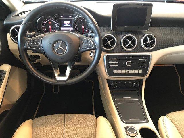 Mercedes Gla200 Style - 2019 - Foto 10