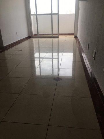 Vendo apartamento Setor Bela Vista, 2 quartos, 230mil lindo vista panoramica