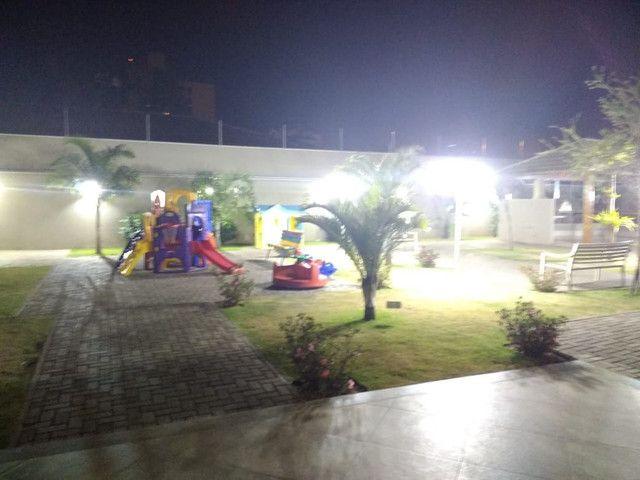 Apartamento no Centro * Direto c/ Proprietário  * Edifício Carlos Gomes - Foto 3