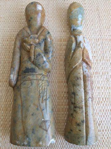 Esculturas sacras  - Foto 3