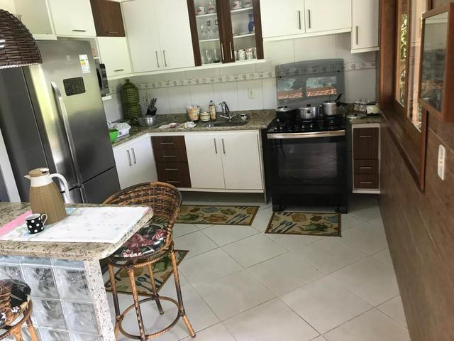 Vendo casa aceito proposta - Foto 15