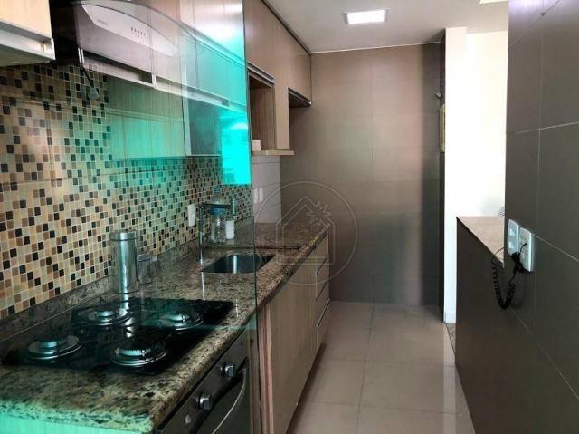 Cobertura com 2 dormitórios à venda, 130 m² por R$ 1.450.000,00 - Catete - Rio de Janeiro/ - Foto 17