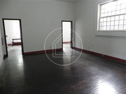 Casa com 4 dormitórios à venda, 120 m² por R$ 2.000.000,00 - Santa Teresa - Rio de Janeiro - Foto 9