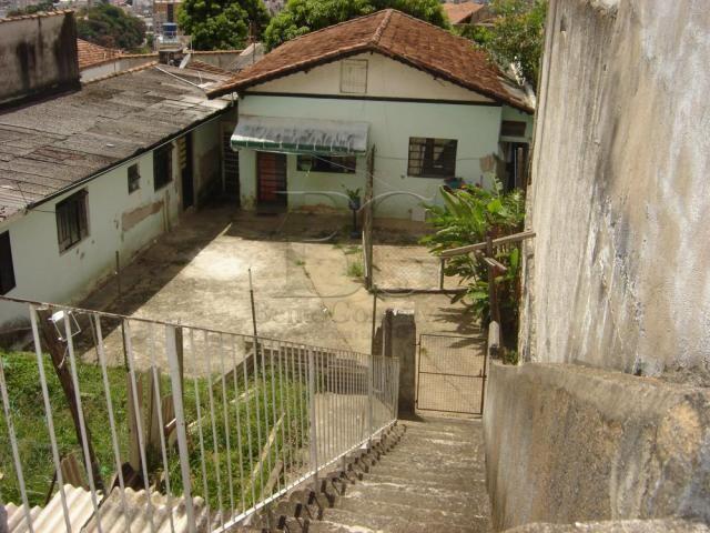 Casa à venda com 2 dormitórios em Santa angela, Pocos de caldas cod:V0968 - Foto 2