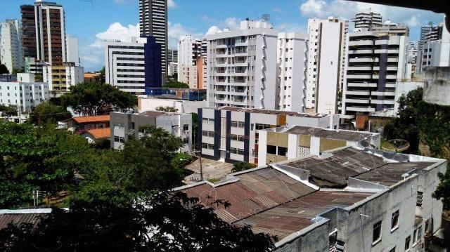 Casa à venda com 4 dormitórios em Jardim apipema, Salvador cod:654818 - Foto 13