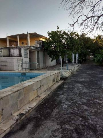Casa com 3 dormitórios à venda, 313 m² por R$ 900.000,00 - Campo Grande - Rio de Janeiro/R - Foto 7