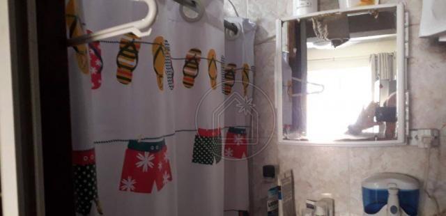 Kitnet com 1 dormitório à venda, 17 m² por R$ 245.000,00 - Copacabana - Rio de Janeiro/RJ - Foto 18
