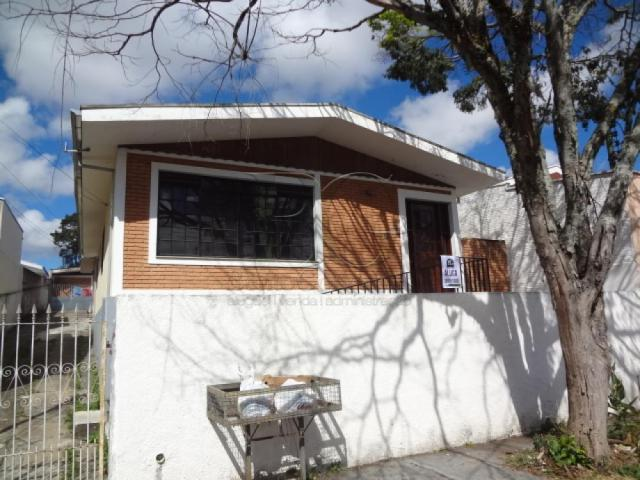 Casa à venda com 3 dormitórios em Vila togni, Pocos de caldas cod:V96731