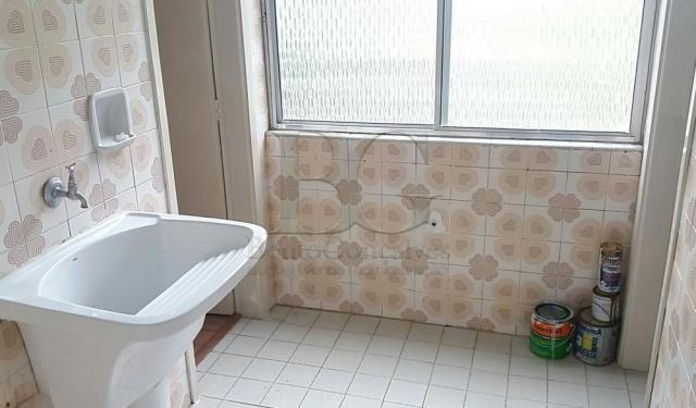 Apartamento para alugar com 3 dormitórios em Centro, Pocos de caldas cod:L16121 - Foto 10