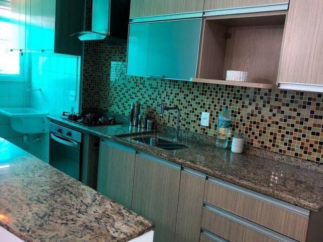 Cobertura com 2 dormitórios à venda, 130 m² por R$ 1.450.000,00 - Catete - Rio de Janeiro/ - Foto 14