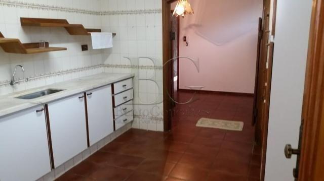 Casa à venda com 3 dormitórios em Campo da mogiana, Pocos de caldas cod:V42551 - Foto 19