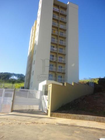 Apartamento para alugar com 2 dormitórios cod:L43811 - Foto 13