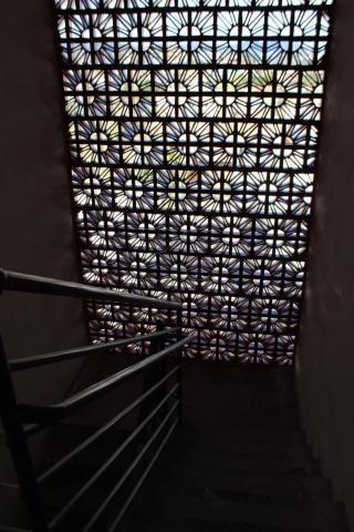 Apartamento à venda com 2 dormitórios em Estancia sao jose, Pocos de caldas cod:V38651 - Foto 9