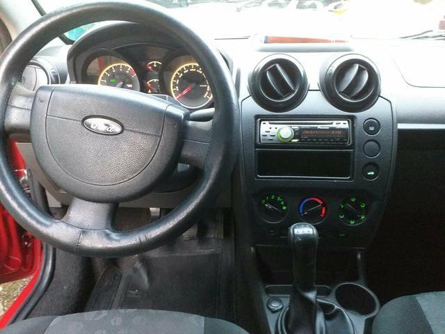 Ford fiesta 2011 completo - Foto 4