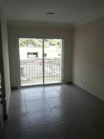 Apartamento à venda com 2 dormitórios em Jardim dos estados, Pocos de caldas cod:V47132 - Foto 12