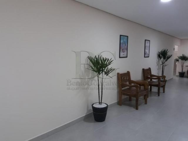 Apartamento à venda com 2 dormitórios em Jardim dos estados, Pocos de caldas cod:V47132 - Foto 10