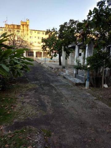Casa com 3 dormitórios à venda, 313 m² por R$ 900.000,00 - Campo Grande - Rio de Janeiro/R - Foto 15