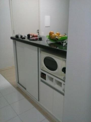Apartamento com 2 quartos no Rossi Ideal Parque Belo - Alto Petrópolis - Bairro Protásio - Foto 7