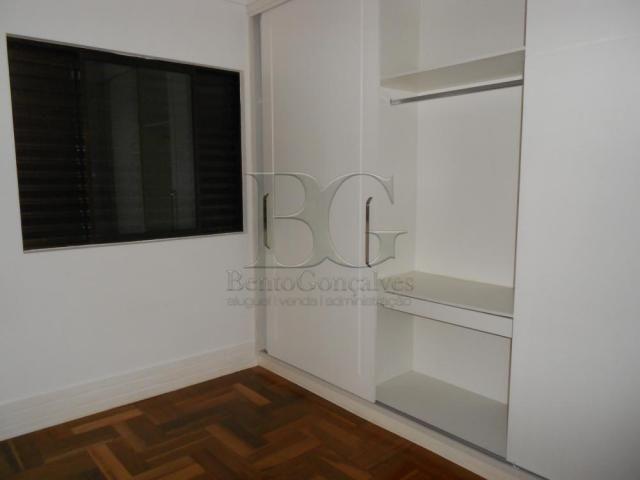 Apartamento à venda com 2 dormitórios em Jardim quisisana, Pocos de caldas cod:V4508 - Foto 5