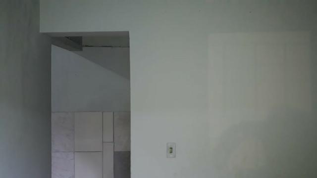 Casa de 3 Qts com dois barracos de 2 Qts na Qnn 21 Cj K Cs 42 - Foto 18