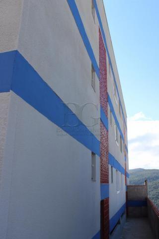 Apartamento à venda com 2 dormitórios em Estancia sao jose, Pocos de caldas cod:V38651 - Foto 4