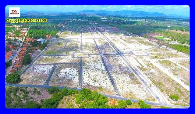 Loteamento Terras Horizonte:::Ligue e marque sua visita::: - Foto 17