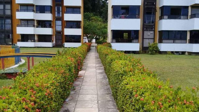 Apartamento em hotel gavoa - Foto 17