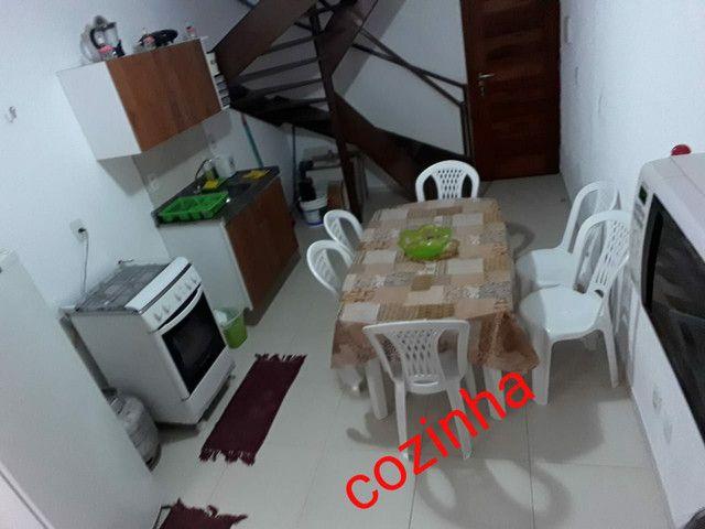 O P O R T U N I D A D E. Triplex em Guaramiranga - Foto 3
