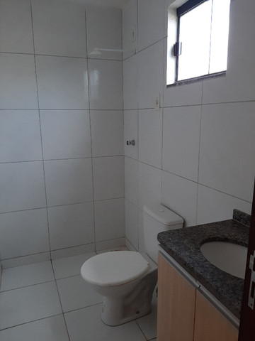 Aluguel São Gonçalo do Amarante RN - Foto 13