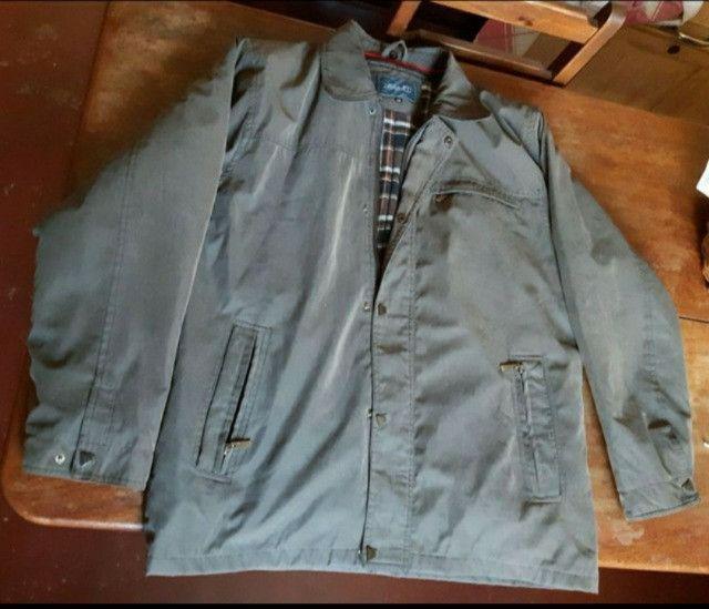 2 lindas jaquetas!! - Foto 2