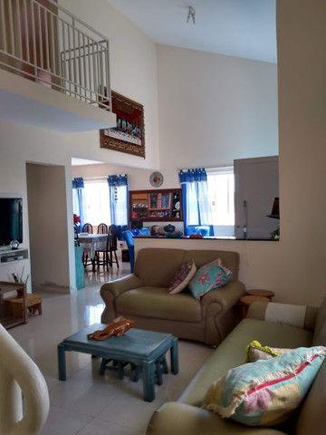 Casa 3 Dormitórios Na Avenida Do Ninho Verde 1 - Foto 5