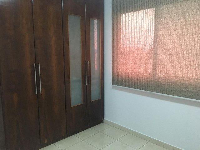 Vendo apartamento Setor Bela Vista, 2 quartos, 230mil lindo vista panoramica - Foto 14