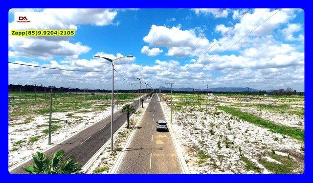 Loteamento Terras Horizonte:::Ligue e marque sua visita::: - Foto 13